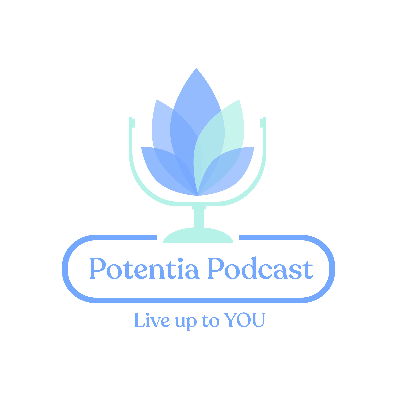 Potentia Podcast